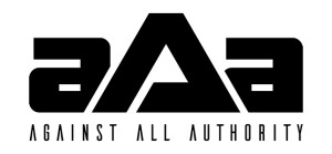 Photo de l'entreprise aAa Gaming qui recrute dans le jeu vidéo et l'Esport