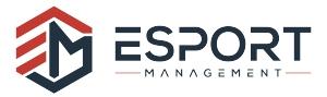 Photo de l'entreprise Esport Management qui recrute dans le jeu vidéo et l'Esport