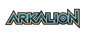 Photo of the company ARKALION COMMUNITY ESPORT who recruits in the video game and the Esport
