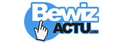 Photo de l'entreprise BewizActu qui recrute dans le jeu vidéo et l'Esport