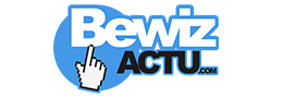 Photo of the company BewizActu who recruits in the video game and the Esport
