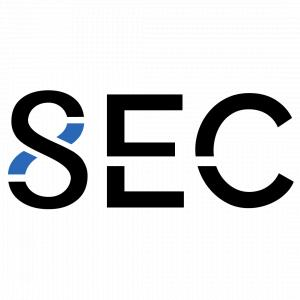 Photo de l'entreprise 8SEC qui recrute dans le jeu vidéo et l'Esport