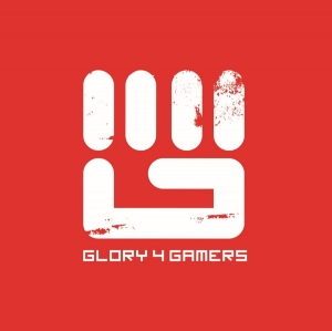 Photo de l'entreprise Glory4Gamers qui recrute dans le jeu vidéo et l'Esport