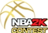 Photo of the company NBA2KCONTEST who recruits in the video game and the Esport