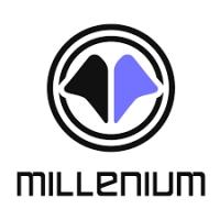 Logo de la structure Millenium