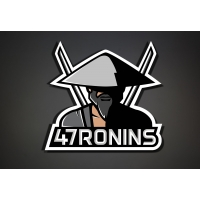 47Ronins - eSport Multigaming