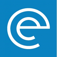 Logo de la structure eSquad