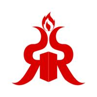 Logo de la structure Red Rare Studio