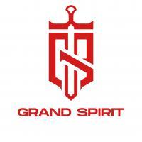Logo de la structure GrandSpirit