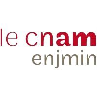 Cnam-Enjmin