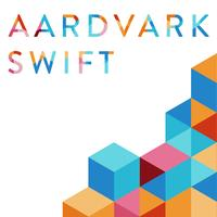 Logo de la structure Aardvark Swift Recruitment Ltd