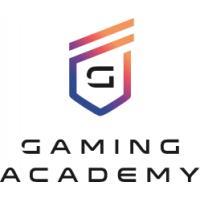 Logo de la structure Gaming Academy