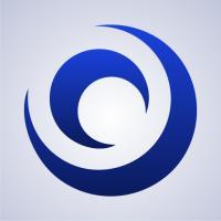 Logo de la structure OutlawEsport