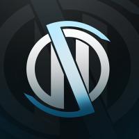 Nitescence eSports