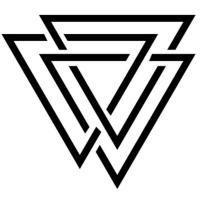 Logo de la structure Incarna studios