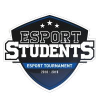 Logo de la structure Esport Students Series
