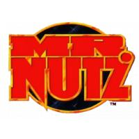 Logo de la structure Mr. Nutz Studio