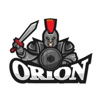 Orion Gaming