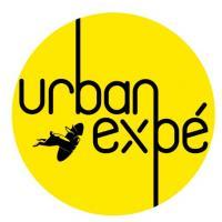 Logo de la structure Urban Expé