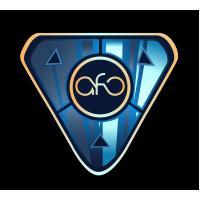 Logo de la structure All For One