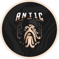 Logo de la structure Antic