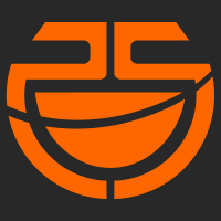 Sceptos Gaming