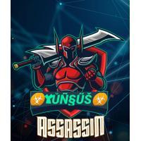 Logo de la structure Yunsus | Esport
