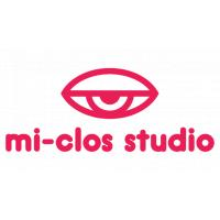 Logo de la structure Mi Clos Studio
