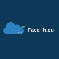 Logo de la structure Face-h.eu