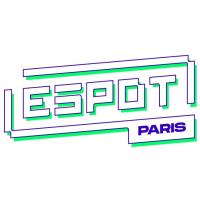 Logo de la structure ESPOT