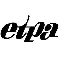 Logo de la structure ETPA   Écoles Créatives Renne