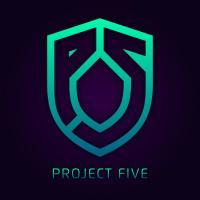 Project Five Esport