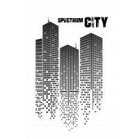 Logo de la structure Les Spectres