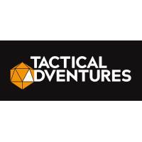 Logo de la structure Tactical Adventures
