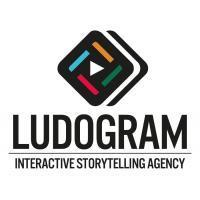 Logo de la structure Ludogram