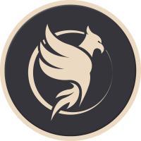 Logo de la structure Eagles eSport