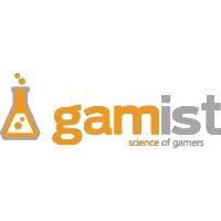 Logo de la structure The Gamist