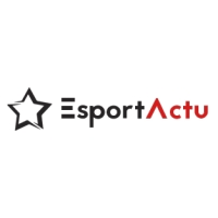 EsportActu