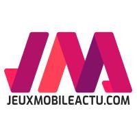 Logo de la structure JeuxMobileActu