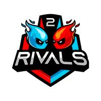 Logo de la structure 2Rivals