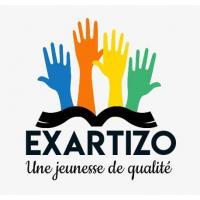 Logo de la structure ONG-EXARTIZO