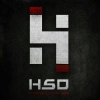 Logo de la structure HsD