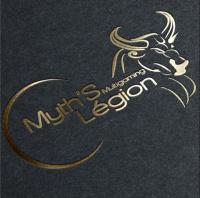 Myth's Legion