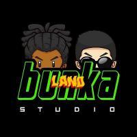 Logo de la structure Bunkaland