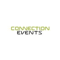Connection Events