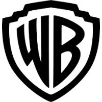 Logo de la structure WARNER BROS ENTERTAINMENT FRANCE
