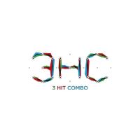 Association 3 Hit Combo