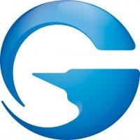 Logo de la structure Gameforge AG