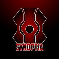 Synoptia