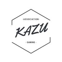 Association KAZU